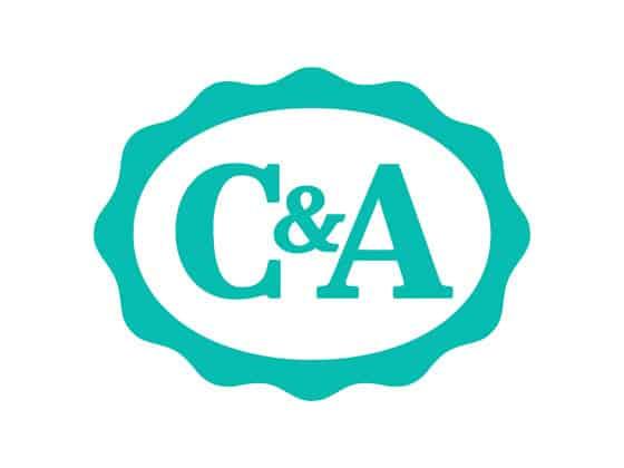 Canda Ca Canda Mode Online Shop Von Cundade