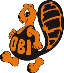 Obi Biber