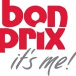 Bonprix Online Katalog