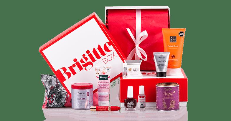 brigitte box