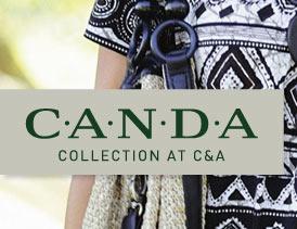 Canda C&A
