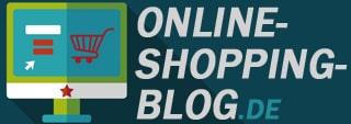 Online-Shopping-Blog.de